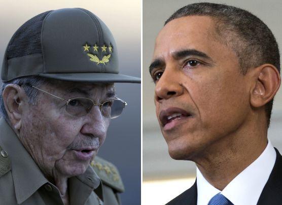 Las 13 claves de la nueva política de EE.UU. hacia Cuba
