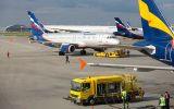 Aerolíneas ahorrarán US$12 mil millones por caída del petróleo