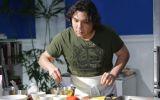 Gastón Acurio comparte 20 recetas navideñas (VIDEO)