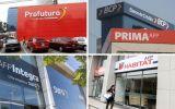 AFP: Corrupción dañará más la economía que El Niño costero