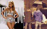 Ariana Grande: ¿Realmente exige ser cargada por sus asistentes?