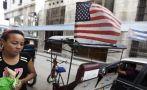 Cuba explota en júbilo tras conocerse acuerdo con EE.UU.