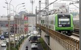 MTC: Obras de la línea 2 del Metro inician a fines de mes