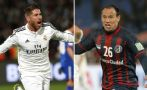 Real Madrid vs. San Lorenzo: ¿Cuándo se jugará la gran final?