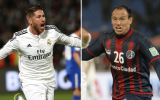 Real Madrid vs. San Lorenzo: por la final del Mundial de Clubes