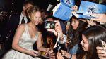 Estas fueron las celebridades más buscadas en Google en el 2014 - Noticias de kim kardashian