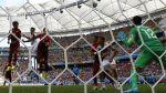 Mats Hummels, el defensa campeón del mundo cumple 26 años - Noticias de fútbol alemán