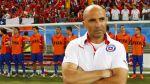 Chile entrenaría en Europa para jugar la Copa América 2015 - Noticias de premier league 2013-2014