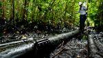 Petro-Perú: tragedia en Cuninico y más - Noticias de carmen sara