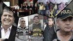Se acaba el 2014: los hechos políticos que marcaron el año - Noticias de ley del servicio civil