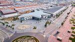 Villa El Salvador tendrá centro de convenciones de US$300 mlls. - Noticias de portafolio de inversión