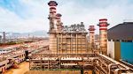 GDF Suez busca ser primer productor de energía en la región - Noticias de portafolio de inversión