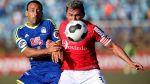 Sporting Cristal vs. Aurich: si vas a apostar mira esta nota - Noticias de casa grande