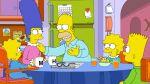 """""""Los Simpson"""": un peligro amarillo que cumple 25 años al aire - Noticias de ministra de la mujer"""