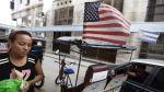Cuba explota en júbilo tras conocerse acuerdo con EE.UU. - Noticias de mujeres trabajadoras