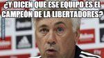 Mundial de Clubes: los memes del Real Madrid vs. San Lorenzo - Noticias de vanesa lorenzo