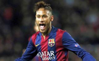 """Neymar: abogado brasileño lo denuncia por """"daños morales"""""""