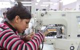 Régimen laboral juvenil: 5 críticas que la propia ley desmorona