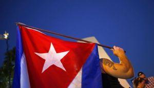 ¿Por qué EE.UU. restableció relaciones con Cuba ahora?