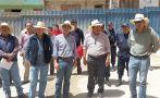 Gold Fields construye el mercado más moderno de Cajamarca