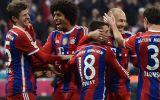Bayern Múnich vs. Mainz: 'bavaros' cierran el año en Bundesliga