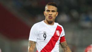 Selección peruana terminó el 2014 en puesto 53 del ránking FIFA