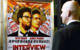 """""""The Interview"""": actores critican a Sony por suspender estreno"""