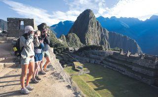 Año Nuevo: Celebra en los mejores destinos y fiestas peruanas