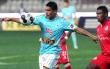 Sporting Cristal vs. Juan Aurich: análisis del partido de ayer