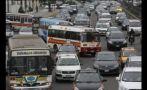Corredor Javier Prado: estas 4 rutas de Lima serán desviadas