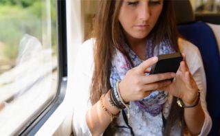 Conoce ocho de los destinos con mejor conexión Wi-Fi gratuita