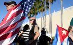 Cuba-EE.UU.: ¿Qué cambia con la nueva era en las relaciones?