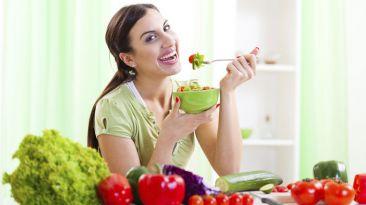 Cáncer: Estos alimentos pueden combatir la enfermedad