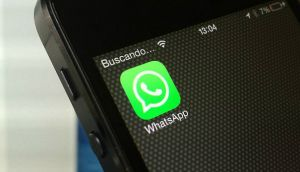 WhatsApp: reportan fallas y caída del sistema a nivel mundial