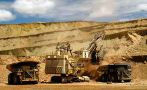 Southern Copper: Se aprobó EIA para ampliar la mina Toquepala