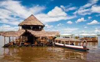¡Buen provecho! Cinco ciudades peruanas donde mejor se come