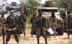 Nigeria: Boko Haram secuestra a 200 personas y mata a 30