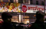 """""""The Interview"""": Sony cancela el estreno en todo el mundo"""