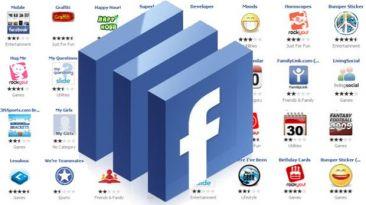 Facebook: aplicación sabe si tienes un mal día