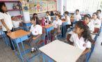 Año escolar 2015: clases comenzarán el lunes 9 de marzo