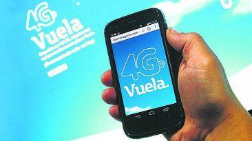 4G LTE: Para quién es y otras dudas sobre el servicio