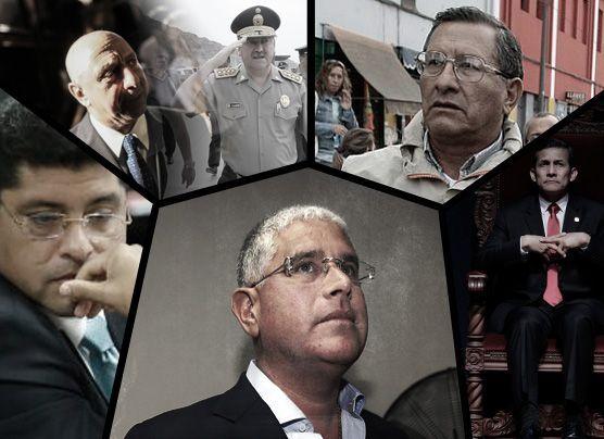 López Meneses: los 5 puntos más importantes del informe final