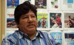 Protestas en San Marcos: video muestra violencia en rectorado