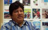 Edwin Oviedo: El exitoso y controvertido empresario azucarero