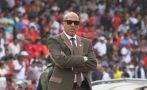 Copa Perú: Sport Loreto vs. Fuerza Minera, hora, día y canal