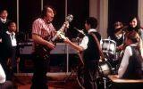 """Broadway monta musical inspirado en el filme """"Escuela de rock"""""""