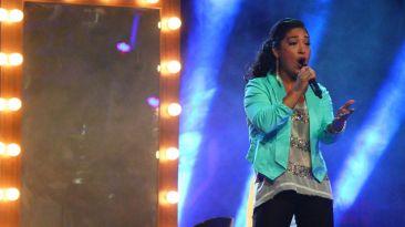 """""""La voz Perú"""": ellos son los cuatro participantes finalistas"""