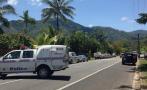 Australia: Policía encuentra cuerpos de 8 niños apuñalados