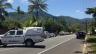 Australia: Encuentran cuerpos de 8 niños apuñalados