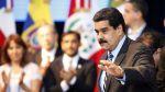 """Maduro: """"Es una victoria histórica del pueblo cubano"""" - Noticias de rectificacion"""